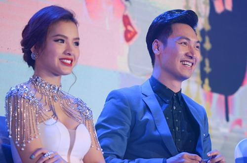 phuong-trinh-1-3659-1487564594.jpg