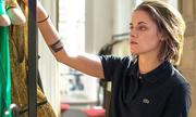'Personal Shopper' – khi Kristen Stewart sống kiếp nô lệ