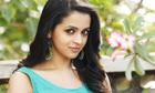 Uẩn khúc sau vụ diễn viên Ấn Độ bị cưỡng hiếp tập thể