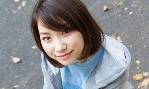Ca sĩ Nhật đề nghị tử hình kẻ đâm cô biến dạng khuôn mặt