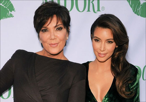 kim-kardashian-bi-lo-bang-sex-lan-hai-1