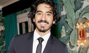 Dev Patel - tài tử 9x gốc Ấn thành công ở Hollywood