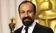 Đạo diễn Iran đoạt Oscar chỉ trích Tổng thống Donald Trump