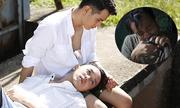 'Hot boy nổi loạn 2' là phim Việt 18+ đầu tiên ra rạp