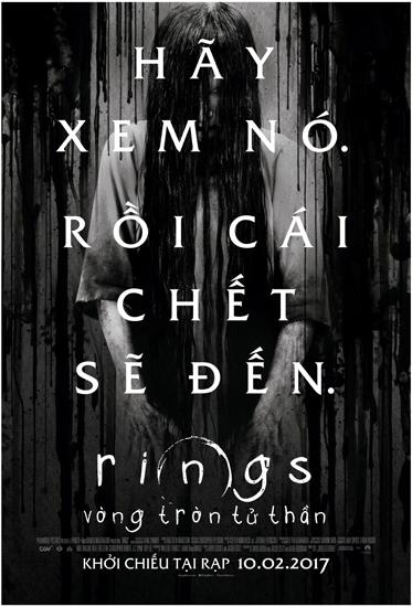 tang-doc-gia-ve-xem-phim-rings