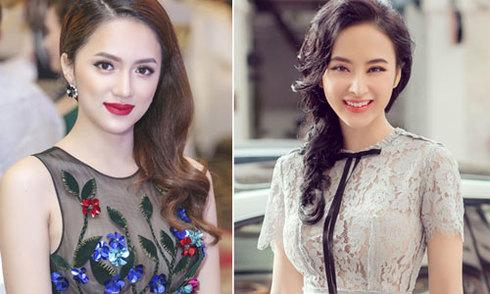 angela-phuong-trinh-huong-giang-idol-thu-hut-voi-kieu-toc-lech