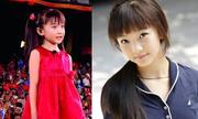 'Cô bé Olympic' gây xôn xao vì bị nhiều đại học từ chối