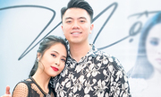 Ca nương Kiều Anh: 'Tôi hay ghen vì muốn chiếm hữu chồng'