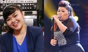 Á quân Vietnam Idol giảm 35 kg để quay MV mới