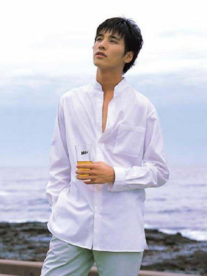ngoai-hinh-dien-trai-cua-won-bin-22-nam-truoc-9