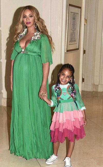 Beyonce-1-6789-1488853047.jpg