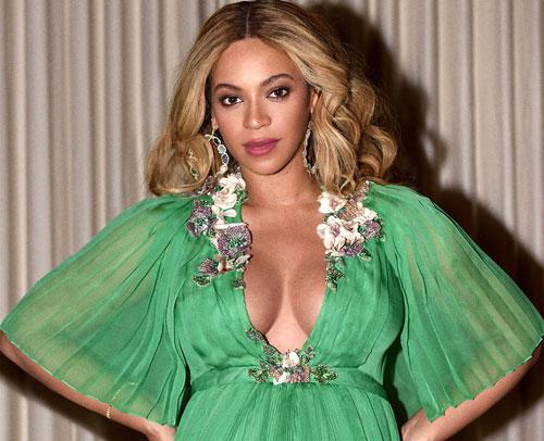 Beyonce-8-4826-1488853049.jpg