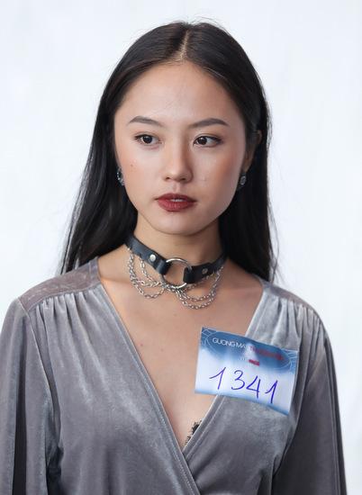 chi-song-sinh-cua-nam-em-ben-nguoi-yeu-dong-tinh-tai-the-face-7