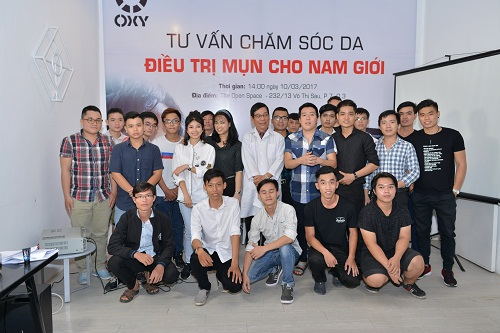 tu-van-cham-soc-da-dieu-tri-mun-cho-nam-gioi-2