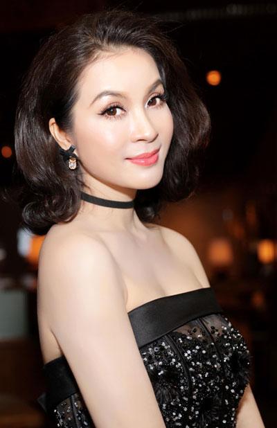 Thanh-Mai-1446-1490003671.jpg