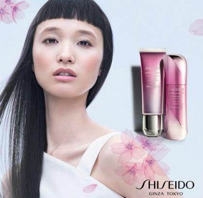 da-trang-hong-rang-ro-voi-my-phm-tushiseido