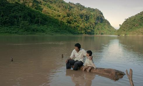 thien-nhien-tuoi-dep-va-khac-nghiet-trong-phim-cha-cong-con