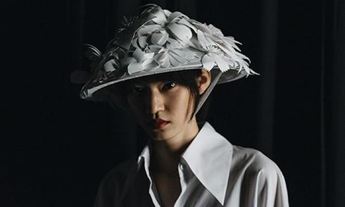 em-hoa-cua-cong-tri-vao-top-khoanh-khac-an-tuong-o-tokyo-fashion-week