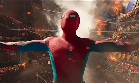 nguoi-ham-mo-phan-ung-voi-trailer-moi-cua-spider-man