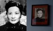 Phim 'Dạ cổ hoài lang' bị cho dùng ảnh photoshop vợ ông Tưởng Giới Thạch