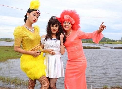 nhung-than-phan-dong-tinh-chuyen-gioi-gay-xuc-dong-man-anh-viet