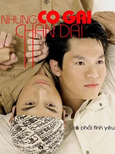 nhung-than-phan-dong-tinh-chuyen-gioi-gay-xuc-dong-man-anh-viet-5