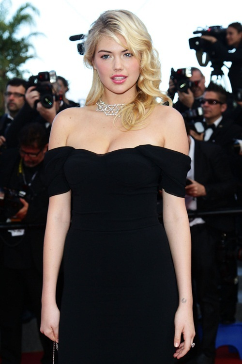 Kate-Upton-Cannes-2012-1492678850_660x0.