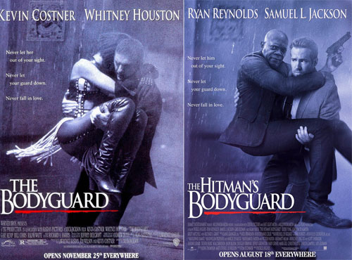 phim-cua-samuel-l-jackson-nhai-poster-the-bodyguard