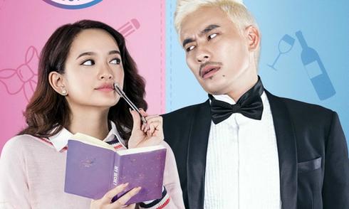 trailer-phim-hot-girl-17-tuoi-tong-tinh-trai-hu-hot-nhat-tuan