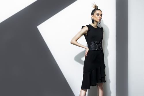 kelly-bui-ra-mat-boutique-thoi-trang-cao-cap-2