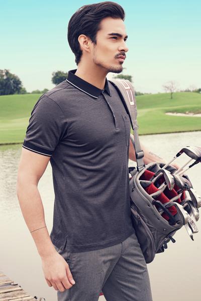 bo-suu-tap-ao-polo-thoi-trang-danh-cho-doanh-nhan-me-golf-5