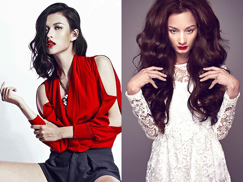 nhung-scandal-chen-ep-trong-showbiz-viet-2