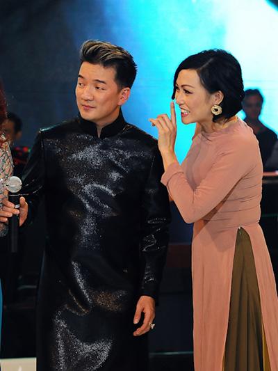 nhung-scandal-chen-ep-trong-showbiz-viet