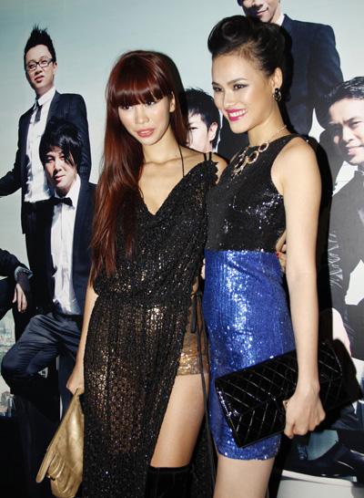 nhung-scandal-chen-ep-trong-showbiz-viet-3