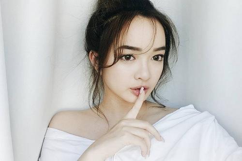 nhan-sac-hot-girl-cao-1-5m-cua-phim-em-chua-18-7