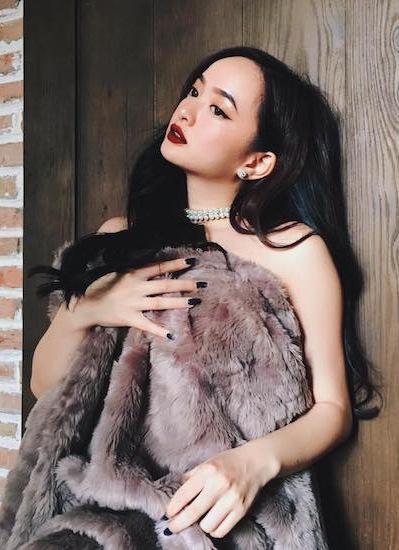nhan-sac-hot-girl-cao-1-5m-cua-phim-em-chua-18-4