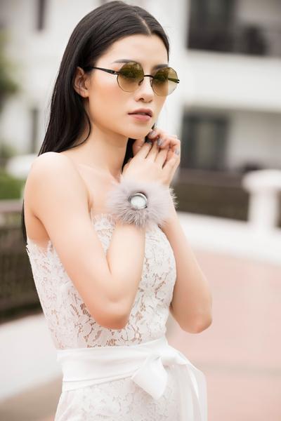 don-he-voi-kinh-mat-sanh-dieu-tu-miluxe-eyewear-4