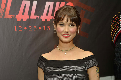 Maria Ozawa Philippines