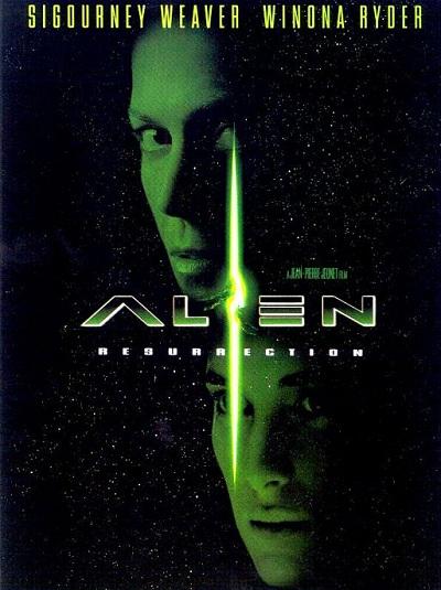 hanh-trinh-38-nam-cua-loat-phim-alien-tren-man-anh-rong-2