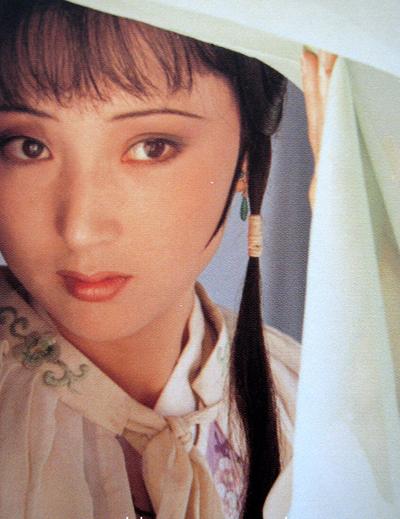 khan-gia-tuong-nho-10-nam-lam-dai-ngoc-tran-hieu-huc-mat-5