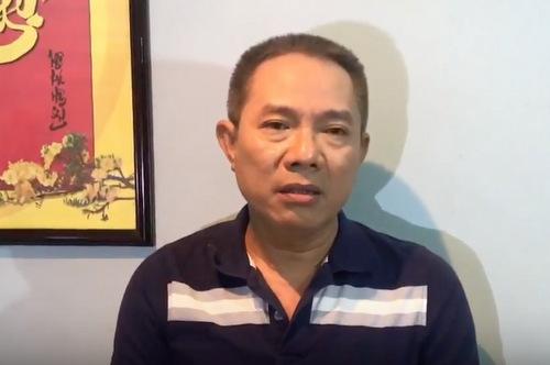 Nghệ sĩ hài tha thứ cho Hương Giang Idol và kêu gọi khán giả cũng làm thế.