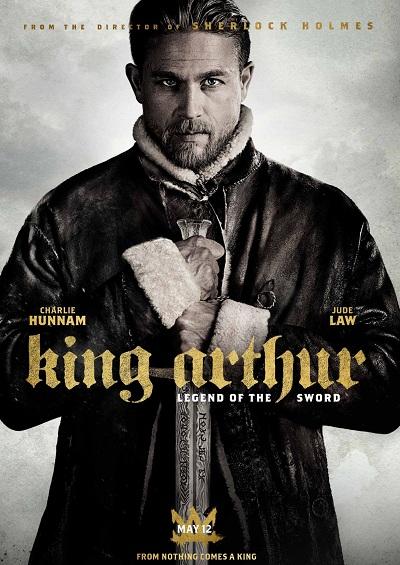 king-Arthur-1499-1494840139.jpg