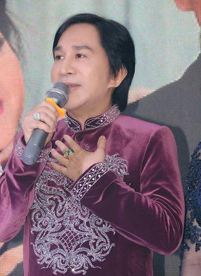kim-tu-long-1-3204-1495241099.jpg