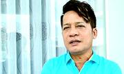 Minh Nhí: 'Tôi từng tiêu hoang vì làm ra nhiều tiền'