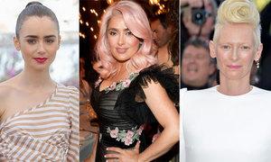 Những gương mặt nổi bật của Liên hoan phim Cannes 2017