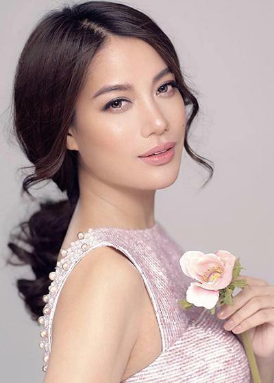 truong-ngoc-anh-lam-host-vietnams-next-top-model-2017