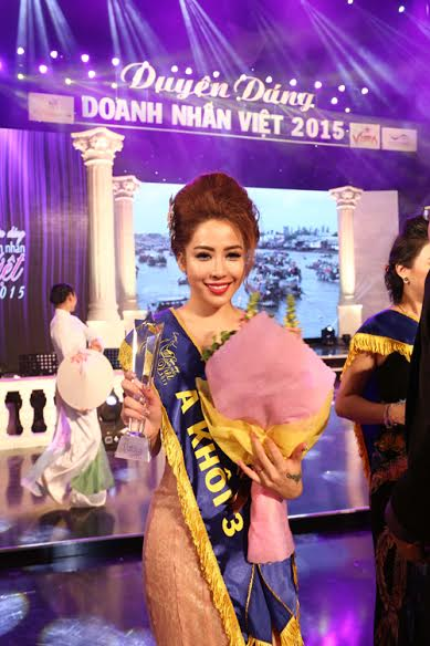jollie-d-spa-tai-tro-cuoc-thi-hot-face-vietnam-2017-2