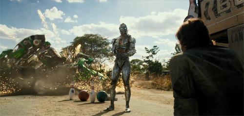 transformers-5-he-lo-dan-robot-manh-hon-nhan-vat-chinh