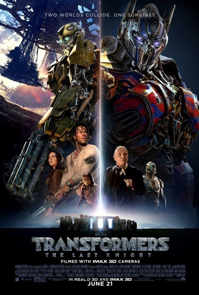 transformers-5-he-lo-dan-robot-manh-hon-nhan-vat-chinh-1