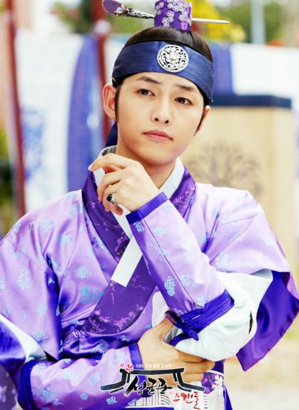 loat-phim-gay-bao-cua-my-nam-song-joong-ki-5